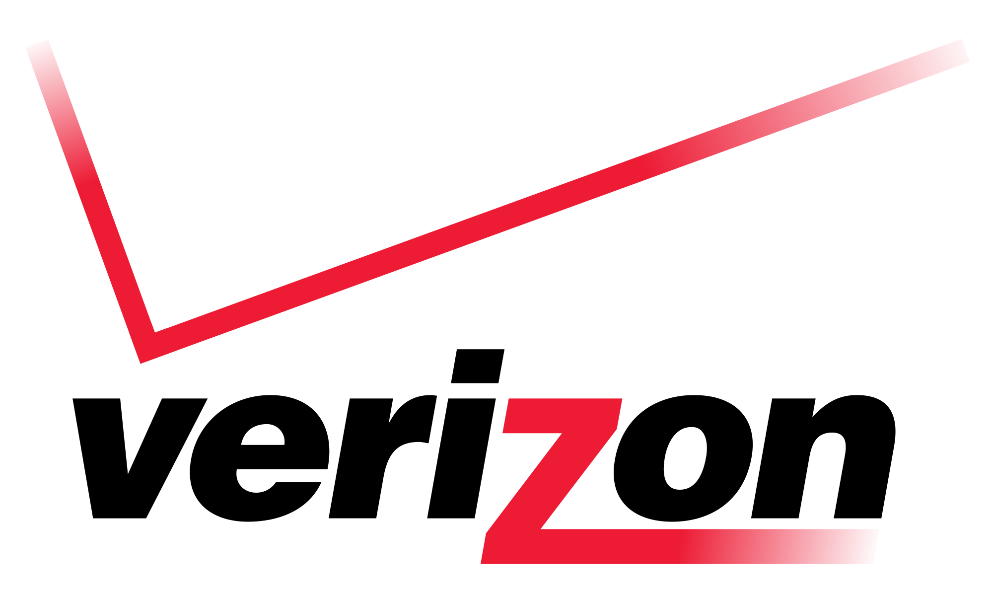 Verzion Business Logo